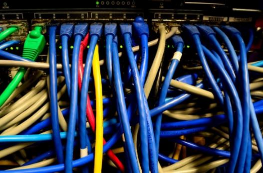 终于取代IPv4了!工信部:六方面21项举措落实IPv6行动计划