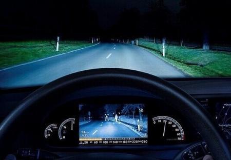 "ROHM开发出首款完全无银的高亮度红色LED""SML-Y18U2T"""