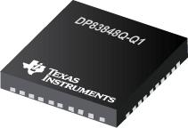 DP83848Q-Q1
