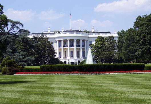 美国白宫成立AI技术委员会:首要任务提防中国及中国企业