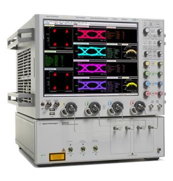 超宽带通信信号解调分析--射频信号测量连载(七)
