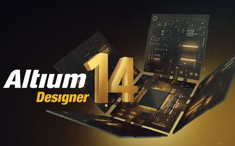 Altium推出其旗舰产品Altium Designer的升级版本