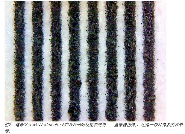 在家制作高质量双面PCB板的全过程