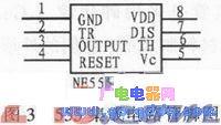 基于MSP430F149单片机为核心的展馆人员登记与录入系统设计