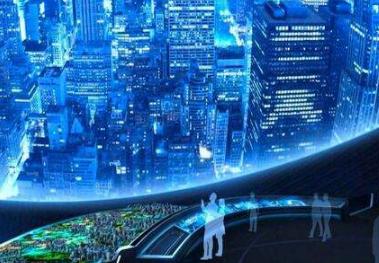 新型智慧城市要在探索中明晰思路