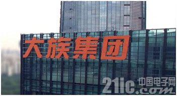 深圳机器人企业迅速崛起!