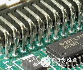 降低噪声与电磁干扰的PCB设计24个窍门