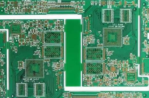十招解决高频电路布线难问题