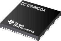 cc3220moda