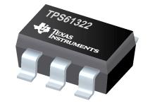 TPS61322