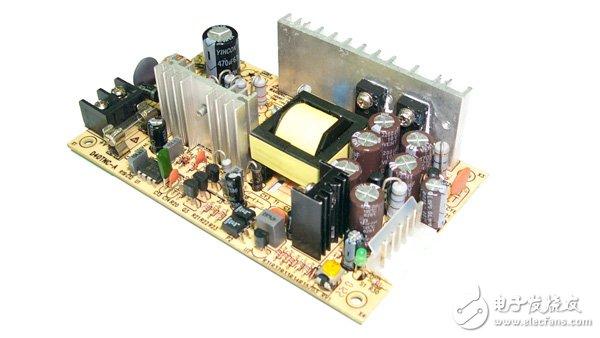 开关电源设计中PCB板各环节需要注意的问题