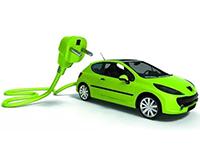 如何解决新能源汽车的续航能力问题