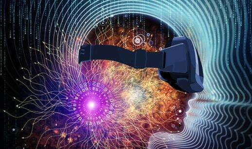 寻找新增长点!传高通将发布AR/VR芯片,代号Snapdragon XR1