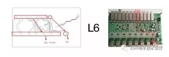 浅谈PCB叠层设计