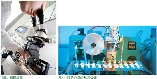 RFID标签的各种测试和测量方法