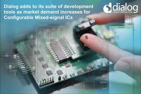 DS068-CMIC-GreenPak.jpg