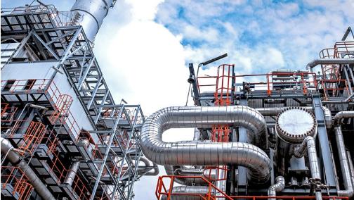打造完整工业物联网(IIOT)所需元素