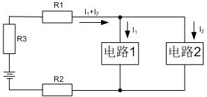 基于PCB的电磁兼容的设计
