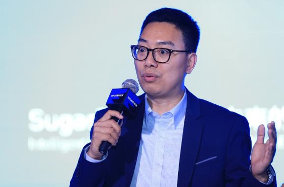 赛普拉斯助力中国汽车创新,解读汽车电子解决方案