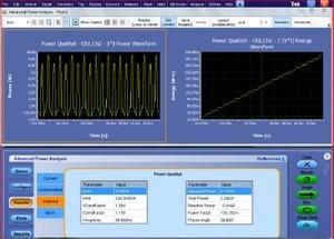电源测量小贴士(连载四): 数字和模拟控制电路调试