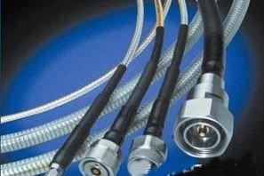 微波射频测试电缆的最佳选择方案