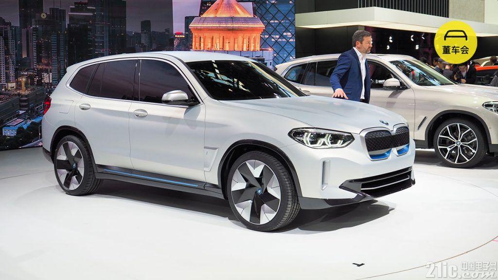 车企加速推进纯电动汽车 2020年电动汽车将爆发