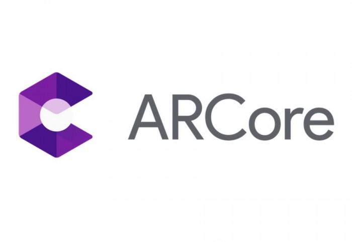 Google ARCore新功能:可两人共享AR体验