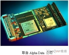 65nm FPGA向多模无线基站为代表的高端应用渗透