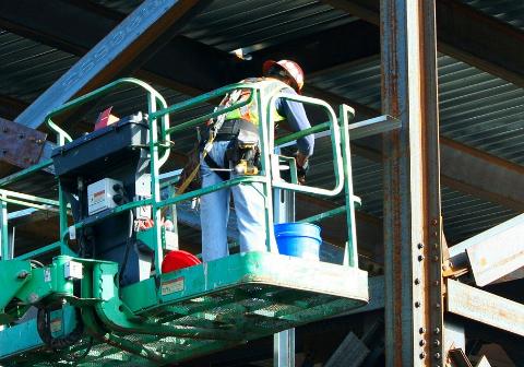 物联网对工厂环境安全监测的影响