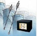 常见液位计的种类及应用