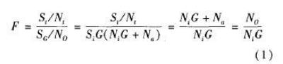 三种测量噪声系数的典型方法