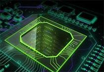 �c香港老硬件工程��聊了聊,�_�羧��^的同�r有了些深入的思考