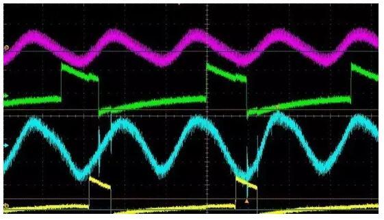 PCB设计经验(1)――布局基本要领