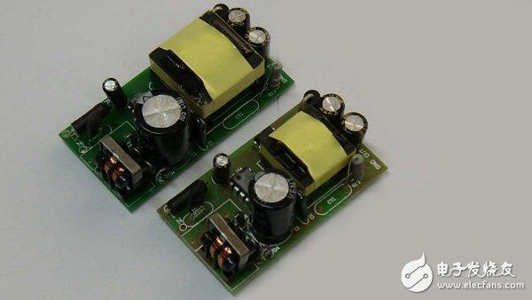 LED电源测试中的误区及解决方案