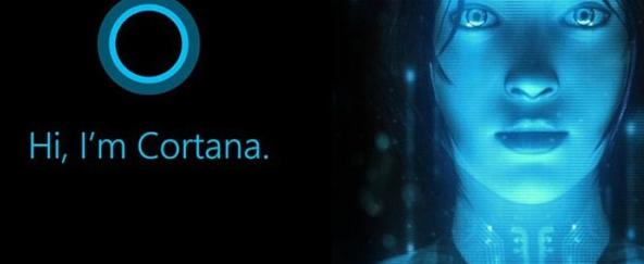微软开发者大会5月7日晚开幕,?#21152;心?#20123;新产品揭晓?