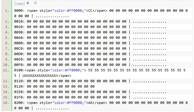 教你给51单片机扩展片外RAM