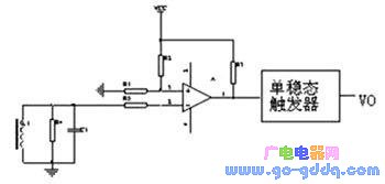 PIC单片机在飞机加油系统中的应用分析