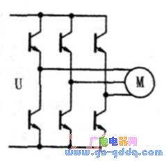 基于AVR的电源管理系统设计方案