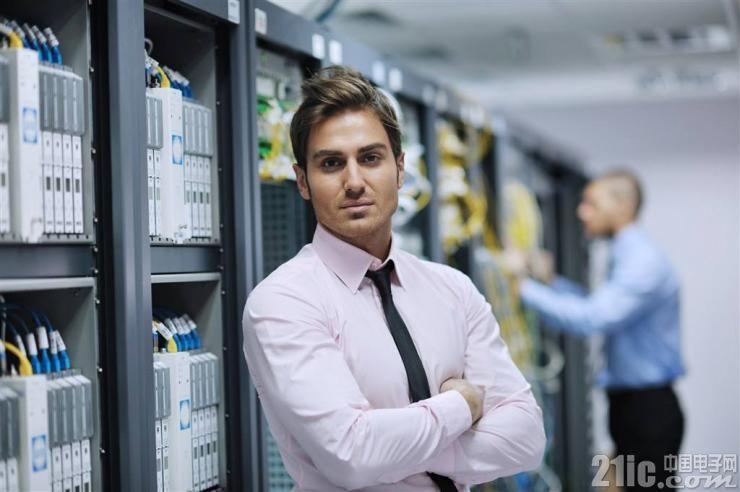 一名IT工程师自述辛酸史