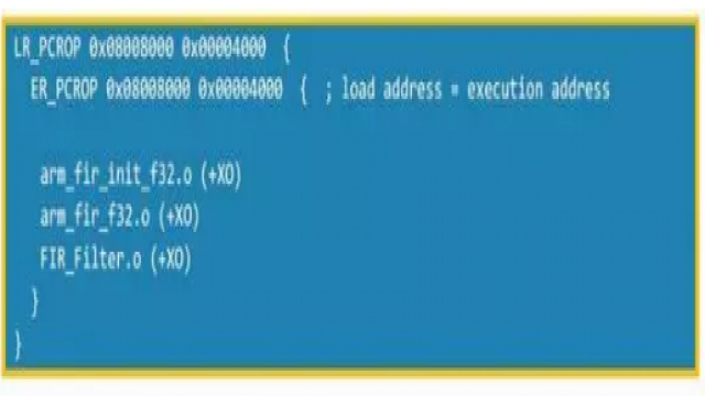 PCROP区域函数无法被调用的问题与解决
