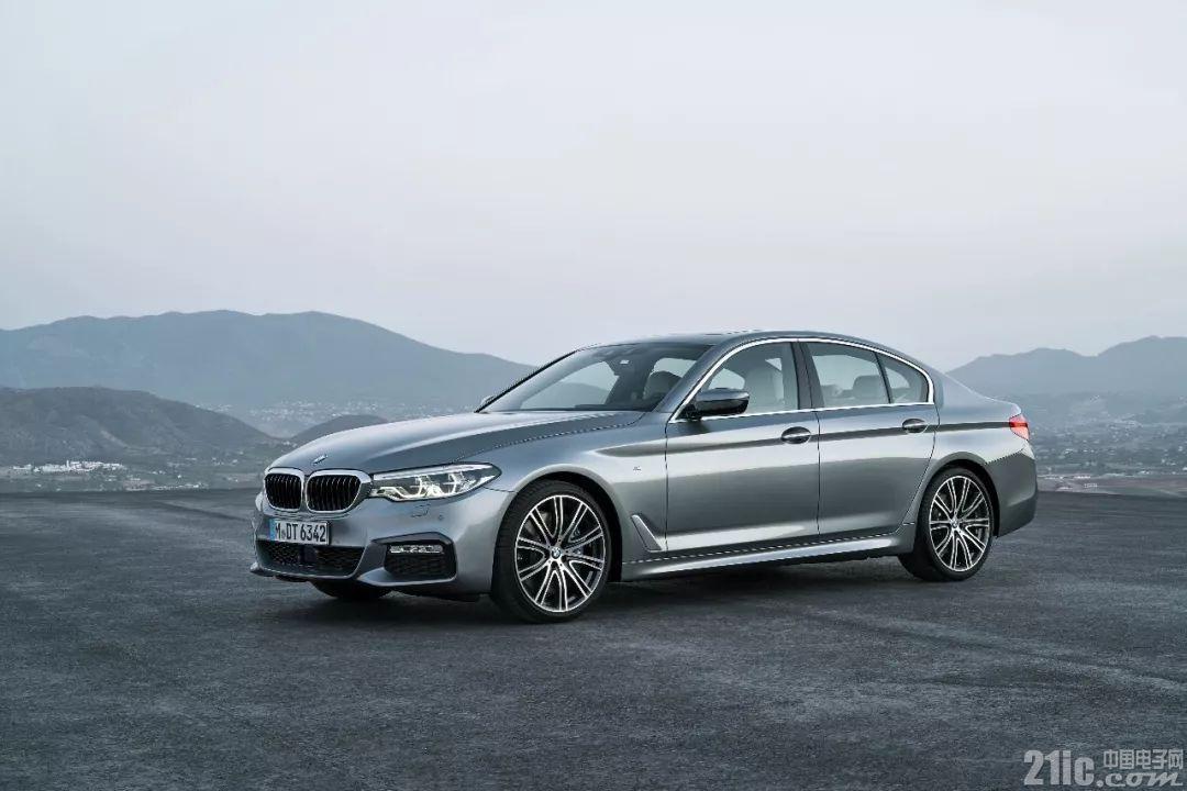 美媒评贬值最快的十大车型 你的车获奖了吗?