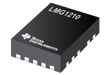 LMG1210