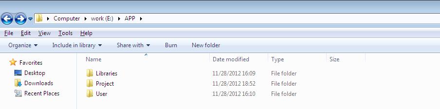 如何用MDK从零开始创建STM32F2xx时时彩一条龙手机版(图文教程)