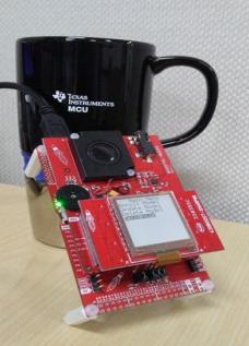 利用MCU实现语音识别?MSP432能做到!