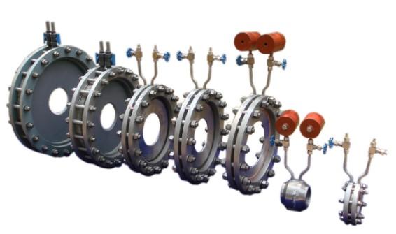简述采用哪些措施能够提高蒸汽流量计准确度
