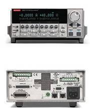 2602新型测试仪器的多个测试系统类型