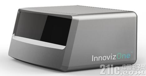 为自动驾驶铺路 Innoviz踏上MEMS LiDAR量产之路