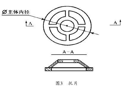 磁浮子液位计应用中需要改进两处缺陷的改进方法