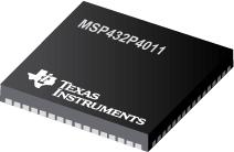 MSP432P4011