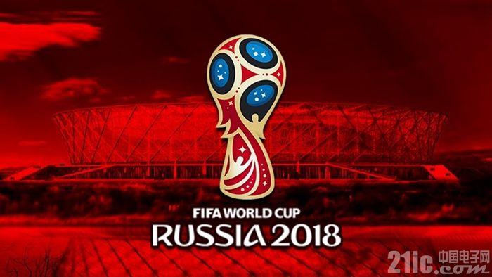 2018世界杯巴西夺冠!AI、大数据100万次模拟对战分析预测